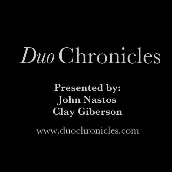 Duo Chronicles Videos